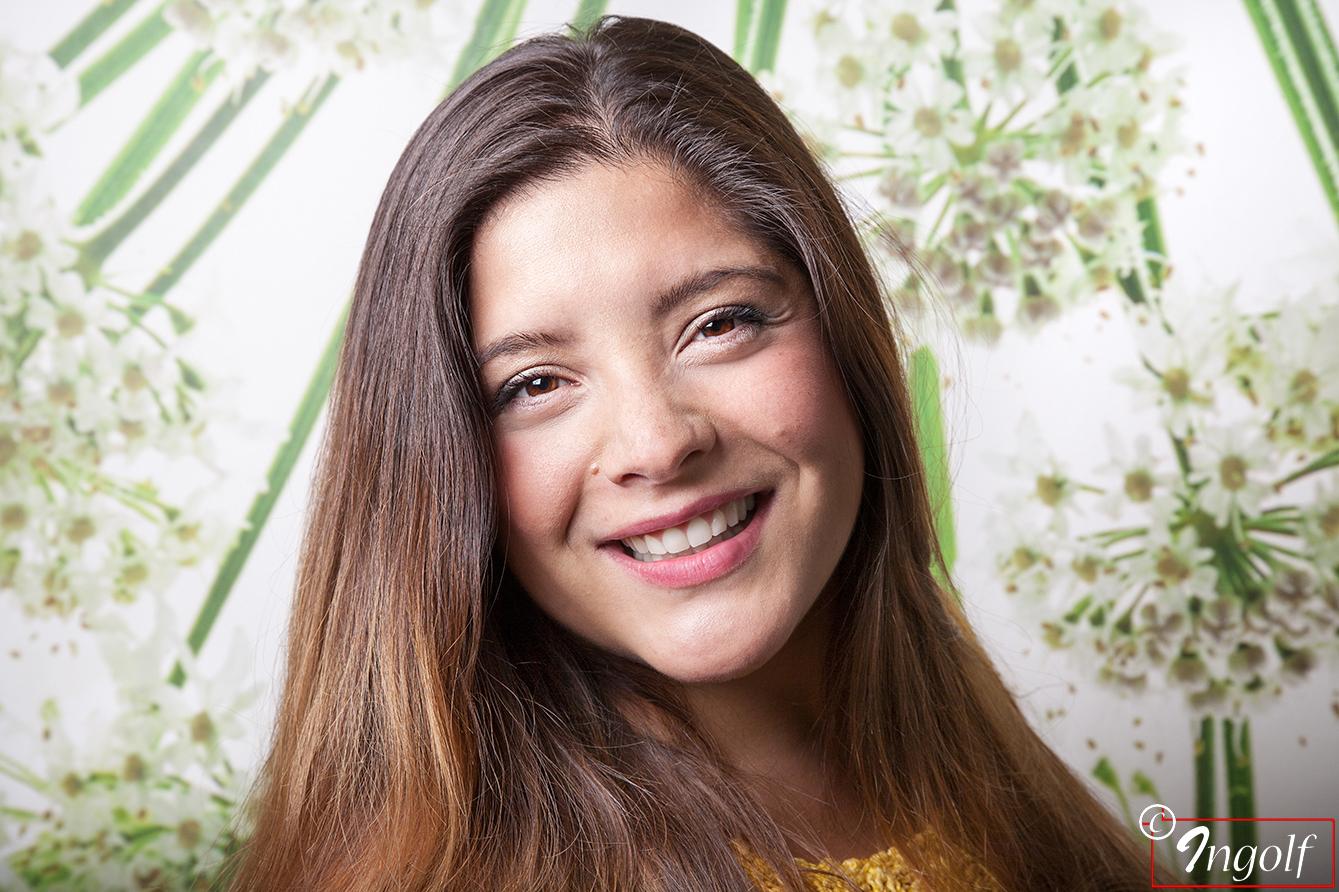 Marcela - Almis Mamá